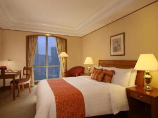 Philippines Hotel Accommodation Cheap   Richmonde Hotel Ortigas Manila - Superior