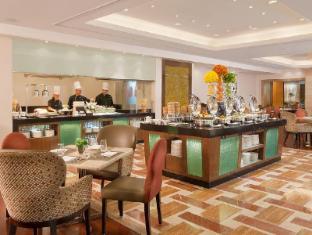 Philippines Hotel Accommodation Cheap   Richmonde Hotel Ortigas Manila - Richmonde Grill