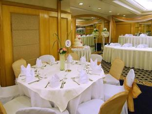 Philippines Hotel Accommodation Cheap | Richmonde Hotel Ortigas Manila - Ballroom