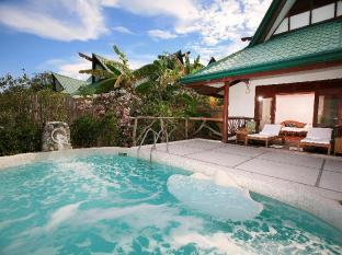 Badian Island Wellness Resort Badian - Βίλα