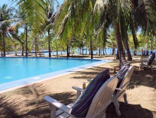 Cordova Reef Village Resort Mactan Island - Зручності