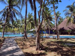 Cordova Reef Village Resort Mactan Island - Зовнішній вид готелю