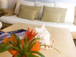 Apartamento Playa Arenal Calpe