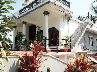 breeze garden homestay wayanad
