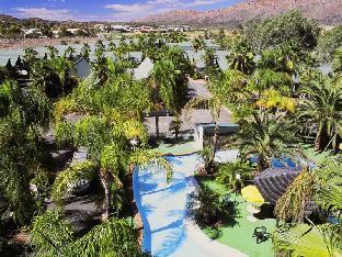 Desert Palms Alice Springs4
