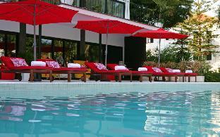 Engy Estoril - Luxury Suites