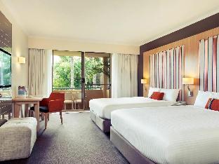 Mercure Gold Coast Resort2