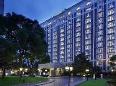 Jin Jiang Hotel, Shanghai