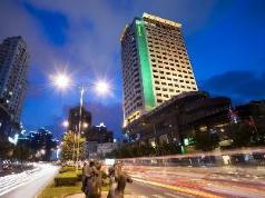 Holiday Inn Shanghai Vista, Shanghai