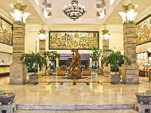バリ ラニ ホテル4