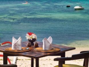 NusaBay Lembongan Resort by WHM Bali - View Beach Restaurant