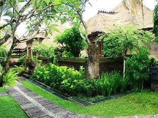 Bali Agung Village Hotel