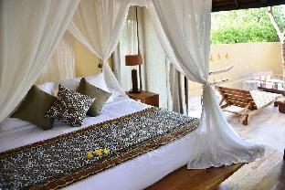 Shorea Beach Resort