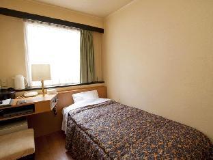 호텔 오사카 캐슬 image