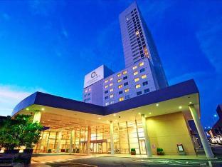 豐橋洛希爾酒店 image