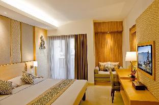 バリ ラニ ホテル2