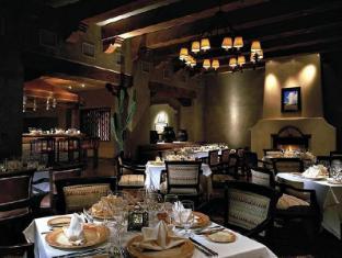room of Hyatt Regency Tamaya Resort and Spa
