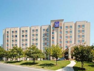 Sleep Inn And Suites Bwi Airport PayPal Hotel Baltimore (MD)