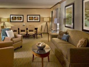 Doubletree Hotel in ➦ Danvers (MA) ➦ accepts PayPal
