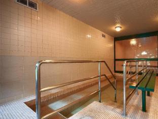 room of SureStay Plus Hotel by Best Western Baton Rouge