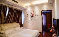 LIHAO Apt 2 Bed Studio, Chengdu
