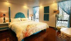 DIESHU 3 Bdr of Entire Villa with Mountain View, Lijiang
