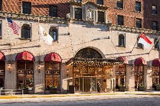 ➦  Millennium & Copthorne Hotels    (Illinois) customer rating