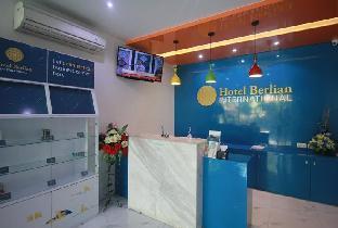 Hotel Berlian International Surabaya