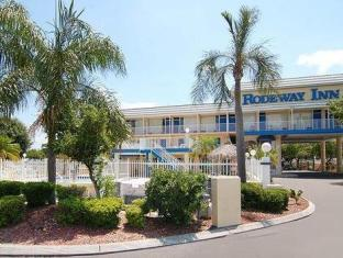 Rodeway Inn PayPal Hotel Clearwater (FL)