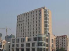 Jinjiang Inn Tianjin South Station, Tianjin