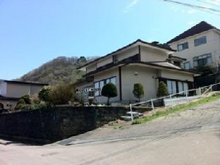 Hakodateyama Guest House image