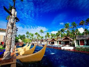 Hotel in ➦ Khao Lak (Phang Nga) ➦ accepts PayPal