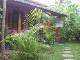 Мирисса - Minara Guest House
