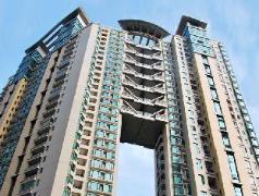 Shanghai Yopark Serviced Apartment - Regents Park, Shanghai
