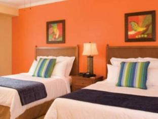 booking.com Marriott Vacation Club St Kitts