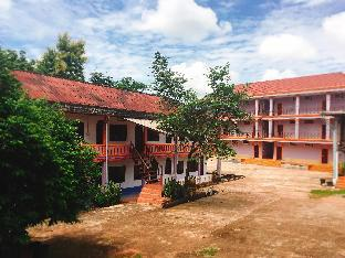 Khemngum Guesthouse 2
