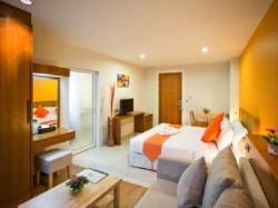Crystal Jade  Rayong Hotel Rayong