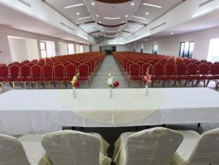 Hotel The Cox Today Cox's Bazar - Meeting Room
