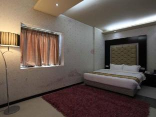 Hotel The Cox Today Cox's Bazar - Guest Room