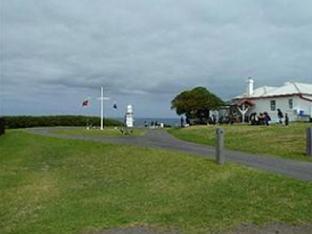 Cape Otway Lightstation Hotel best deal