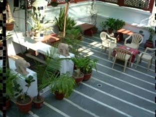 Indian Homestay - Agra