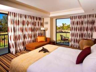 ヒルトン ワイコロア ビレッジ ホテルに関する画像です。