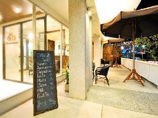 booking Chanthaburi Kasemsarn Hotel hotel