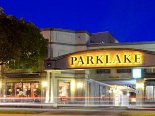 Parklake Hotel PayPal Hotel Shepparton