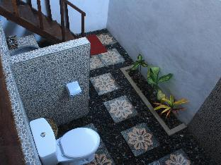 Sunset Coin Lembongan Cottage & Spa
