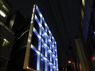 First Cabin Akihabara Hotel ()