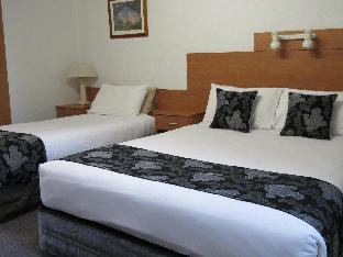 Best PayPal Hotel in ➦ Gorokan:
