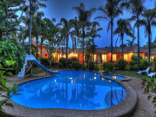 book Diamond Beach hotels in New South Wales without creditcard