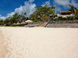 Villas Stylia Mauritius Island