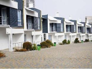 Apartments Georg-Grad